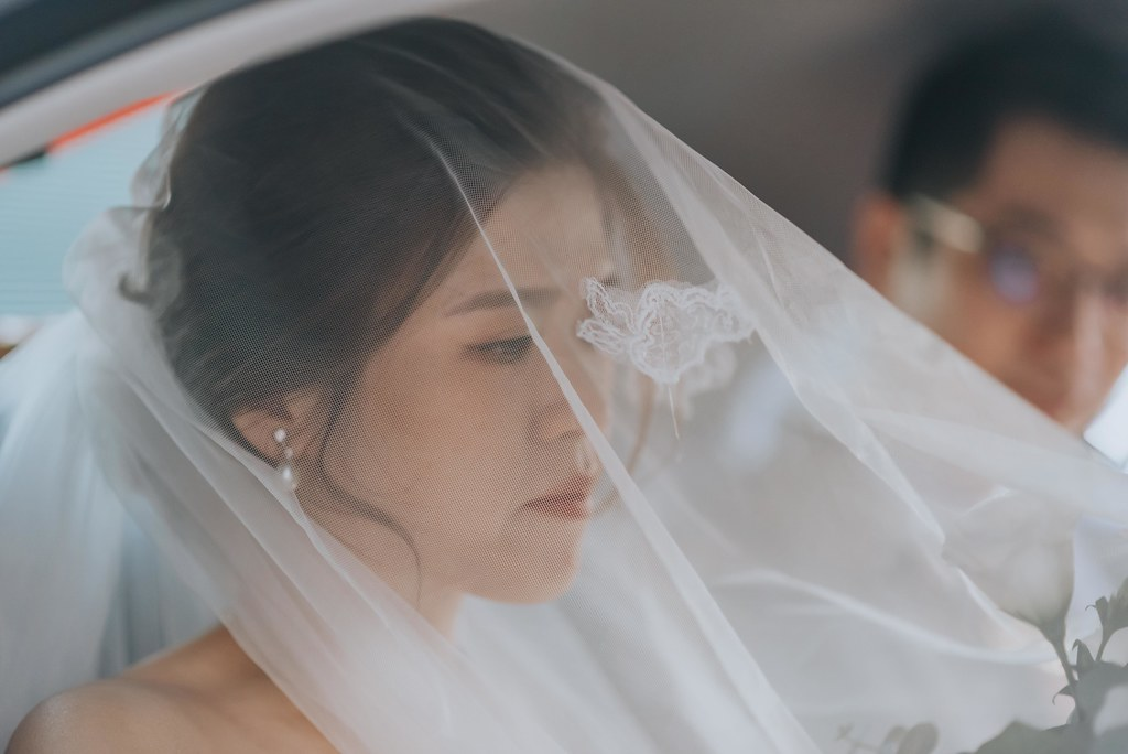 50928378048_e9eb4f3238_b- 婚攝, 婚禮攝影, 婚紗包套, 婚禮紀錄, 親子寫真, 美式婚紗攝影, 自助婚紗, 小資婚紗, 婚攝推薦, 家庭寫真, 孕婦寫真, 顏氏牧場婚攝, 林酒店婚攝, 萊特薇庭婚攝, 婚攝推薦, 婚紗婚攝, 婚紗攝影, 婚禮攝影推薦, 自助婚紗