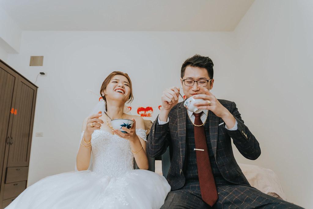 50928378553_f7e77e6f4b_b- 婚攝, 婚禮攝影, 婚紗包套, 婚禮紀錄, 親子寫真, 美式婚紗攝影, 自助婚紗, 小資婚紗, 婚攝推薦, 家庭寫真, 孕婦寫真, 顏氏牧場婚攝, 林酒店婚攝, 萊特薇庭婚攝, 婚攝推薦, 婚紗婚攝, 婚紗攝影, 婚禮攝影推薦, 自助婚紗
