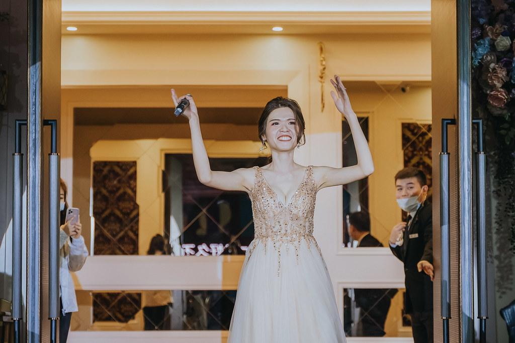 50928379343_b374f19650_b- 婚攝, 婚禮攝影, 婚紗包套, 婚禮紀錄, 親子寫真, 美式婚紗攝影, 自助婚紗, 小資婚紗, 婚攝推薦, 家庭寫真, 孕婦寫真, 顏氏牧場婚攝, 林酒店婚攝, 萊特薇庭婚攝, 婚攝推薦, 婚紗婚攝, 婚紗攝影, 婚禮攝影推薦, 自助婚紗