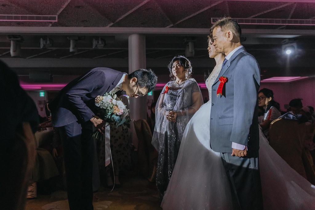 50928380478_4628fd4552_b- 婚攝, 婚禮攝影, 婚紗包套, 婚禮紀錄, 親子寫真, 美式婚紗攝影, 自助婚紗, 小資婚紗, 婚攝推薦, 家庭寫真, 孕婦寫真, 顏氏牧場婚攝, 林酒店婚攝, 萊特薇庭婚攝, 婚攝推薦, 婚紗婚攝, 婚紗攝影, 婚禮攝影推薦, 自助婚紗