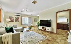 4 Glencoe Crescent, Tiwi NT