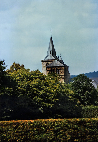 "Trier 1987 (09) Trierer Dom • <a style=""font-size:0.8em;"" href=""http://www.flickr.com/photos/69570948@N04/50928680467/"" target=""_blank"">View on Flickr</a>"
