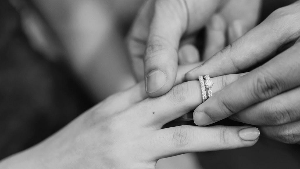 50929031331_592533e932_b- 婚攝, 婚禮攝影, 婚紗包套, 婚禮紀錄, 親子寫真, 美式婚紗攝影, 自助婚紗, 小資婚紗, 婚攝推薦, 家庭寫真, 孕婦寫真, 顏氏牧場婚攝, 林酒店婚攝, 萊特薇庭婚攝, 婚攝推薦, 婚紗婚攝, 婚紗攝影, 婚禮攝影推薦, 自助婚紗