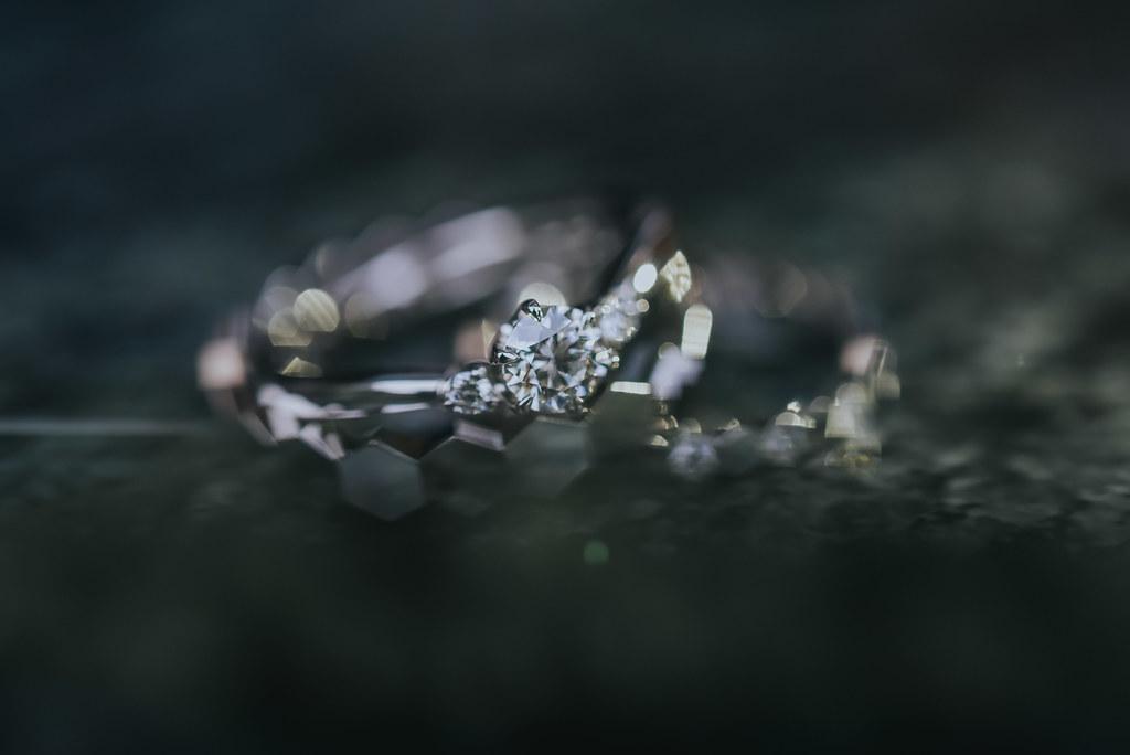 50929038871_9069dfa8dc_b- 婚攝, 婚禮攝影, 婚紗包套, 婚禮紀錄, 親子寫真, 美式婚紗攝影, 自助婚紗, 小資婚紗, 婚攝推薦, 家庭寫真, 孕婦寫真, 顏氏牧場婚攝, 林酒店婚攝, 萊特薇庭婚攝, 婚攝推薦, 婚紗婚攝, 婚紗攝影, 婚禮攝影推薦, 自助婚紗