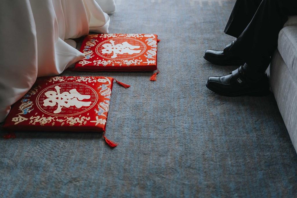 50929040056_9de23965bc_b- 婚攝, 婚禮攝影, 婚紗包套, 婚禮紀錄, 親子寫真, 美式婚紗攝影, 自助婚紗, 小資婚紗, 婚攝推薦, 家庭寫真, 孕婦寫真, 顏氏牧場婚攝, 林酒店婚攝, 萊特薇庭婚攝, 婚攝推薦, 婚紗婚攝, 婚紗攝影, 婚禮攝影推薦, 自助婚紗