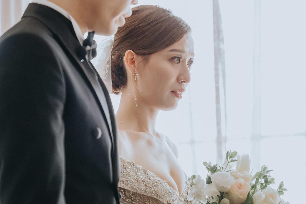 50929040156_81fa450df1_b- 婚攝, 婚禮攝影, 婚紗包套, 婚禮紀錄, 親子寫真, 美式婚紗攝影, 自助婚紗, 小資婚紗, 婚攝推薦, 家庭寫真, 孕婦寫真, 顏氏牧場婚攝, 林酒店婚攝, 萊特薇庭婚攝, 婚攝推薦, 婚紗婚攝, 婚紗攝影, 婚禮攝影推薦, 自助婚紗