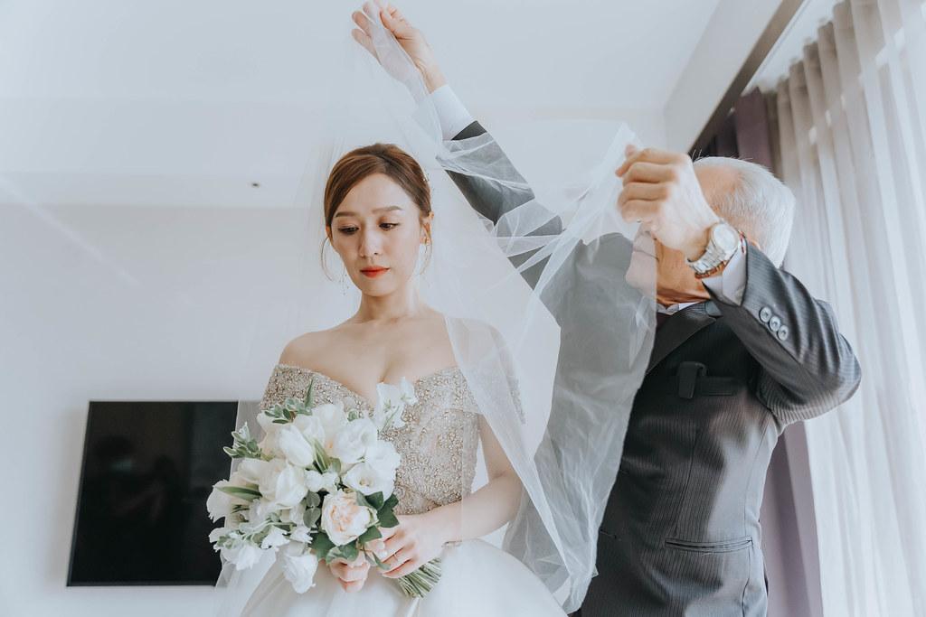 50929040236_02fa2dc533_b- 婚攝, 婚禮攝影, 婚紗包套, 婚禮紀錄, 親子寫真, 美式婚紗攝影, 自助婚紗, 小資婚紗, 婚攝推薦, 家庭寫真, 孕婦寫真, 顏氏牧場婚攝, 林酒店婚攝, 萊特薇庭婚攝, 婚攝推薦, 婚紗婚攝, 婚紗攝影, 婚禮攝影推薦, 自助婚紗