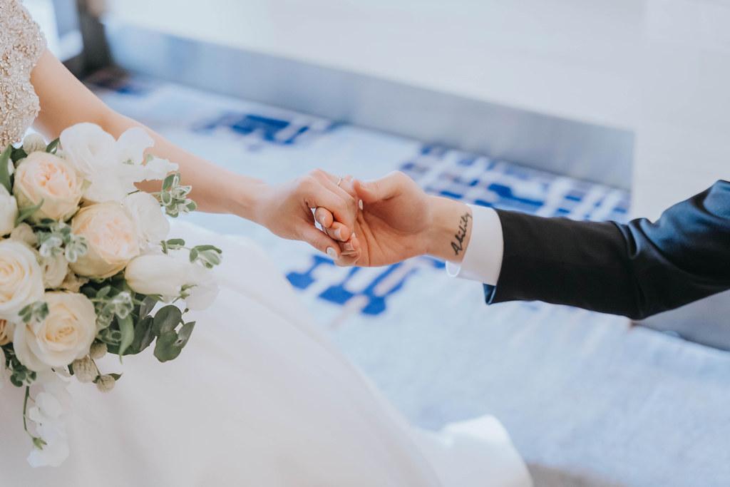50929041021_c431d0e053_b- 婚攝, 婚禮攝影, 婚紗包套, 婚禮紀錄, 親子寫真, 美式婚紗攝影, 自助婚紗, 小資婚紗, 婚攝推薦, 家庭寫真, 孕婦寫真, 顏氏牧場婚攝, 林酒店婚攝, 萊特薇庭婚攝, 婚攝推薦, 婚紗婚攝, 婚紗攝影, 婚禮攝影推薦, 自助婚紗