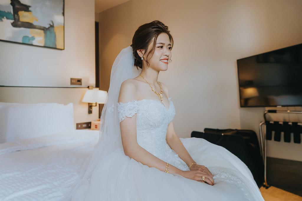 50929063321_9447e0df26_b- 婚攝, 婚禮攝影, 婚紗包套, 婚禮紀錄, 親子寫真, 美式婚紗攝影, 自助婚紗, 小資婚紗, 婚攝推薦, 家庭寫真, 孕婦寫真, 顏氏牧場婚攝, 林酒店婚攝, 萊特薇庭婚攝, 婚攝推薦, 婚紗婚攝, 婚紗攝影, 婚禮攝影推薦, 自助婚紗