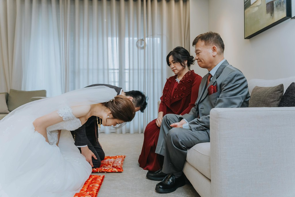 50929063516_c10c8b6f6d_b- 婚攝, 婚禮攝影, 婚紗包套, 婚禮紀錄, 親子寫真, 美式婚紗攝影, 自助婚紗, 小資婚紗, 婚攝推薦, 家庭寫真, 孕婦寫真, 顏氏牧場婚攝, 林酒店婚攝, 萊特薇庭婚攝, 婚攝推薦, 婚紗婚攝, 婚紗攝影, 婚禮攝影推薦, 自助婚紗