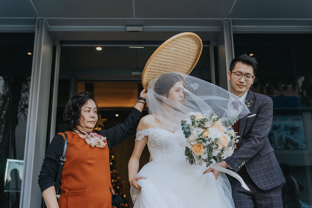 50929063706_133dbbf6ab_b- 婚攝, 婚禮攝影, 婚紗包套, 婚禮紀錄, 親子寫真, 美式婚紗攝影, 自助婚紗, 小資婚紗, 婚攝推薦, 家庭寫真, 孕婦寫真, 顏氏牧場婚攝, 林酒店婚攝, 萊特薇庭婚攝, 婚攝推薦, 婚紗婚攝, 婚紗攝影, 婚禮攝影推薦, 自助婚紗