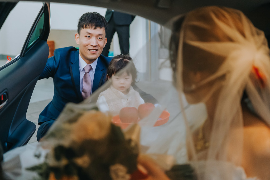 50929064036_fca724ea8d_b- 婚攝, 婚禮攝影, 婚紗包套, 婚禮紀錄, 親子寫真, 美式婚紗攝影, 自助婚紗, 小資婚紗, 婚攝推薦, 家庭寫真, 孕婦寫真, 顏氏牧場婚攝, 林酒店婚攝, 萊特薇庭婚攝, 婚攝推薦, 婚紗婚攝, 婚紗攝影, 婚禮攝影推薦, 自助婚紗