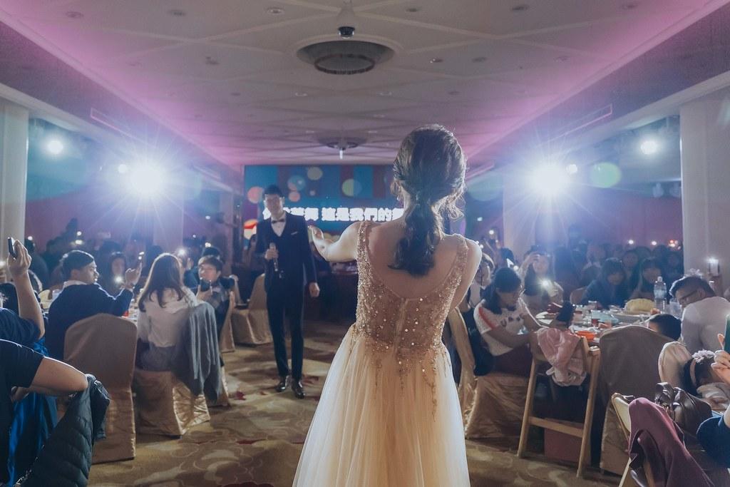 50929065156_36f1f2a57e_b- 婚攝, 婚禮攝影, 婚紗包套, 婚禮紀錄, 親子寫真, 美式婚紗攝影, 自助婚紗, 小資婚紗, 婚攝推薦, 家庭寫真, 孕婦寫真, 顏氏牧場婚攝, 林酒店婚攝, 萊特薇庭婚攝, 婚攝推薦, 婚紗婚攝, 婚紗攝影, 婚禮攝影推薦, 自助婚紗