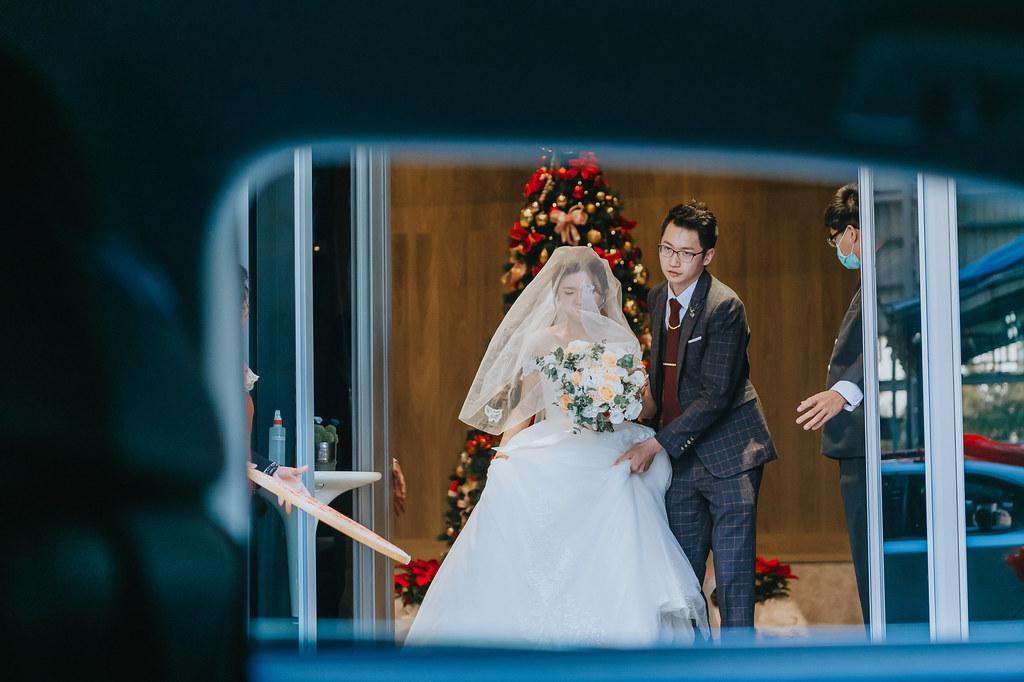 50929065936_45201805bf_b- 婚攝, 婚禮攝影, 婚紗包套, 婚禮紀錄, 親子寫真, 美式婚紗攝影, 自助婚紗, 小資婚紗, 婚攝推薦, 家庭寫真, 孕婦寫真, 顏氏牧場婚攝, 林酒店婚攝, 萊特薇庭婚攝, 婚攝推薦, 婚紗婚攝, 婚紗攝影, 婚禮攝影推薦, 自助婚紗
