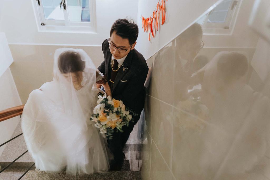 50929066001_bf04c435ef_b- 婚攝, 婚禮攝影, 婚紗包套, 婚禮紀錄, 親子寫真, 美式婚紗攝影, 自助婚紗, 小資婚紗, 婚攝推薦, 家庭寫真, 孕婦寫真, 顏氏牧場婚攝, 林酒店婚攝, 萊特薇庭婚攝, 婚攝推薦, 婚紗婚攝, 婚紗攝影, 婚禮攝影推薦, 自助婚紗