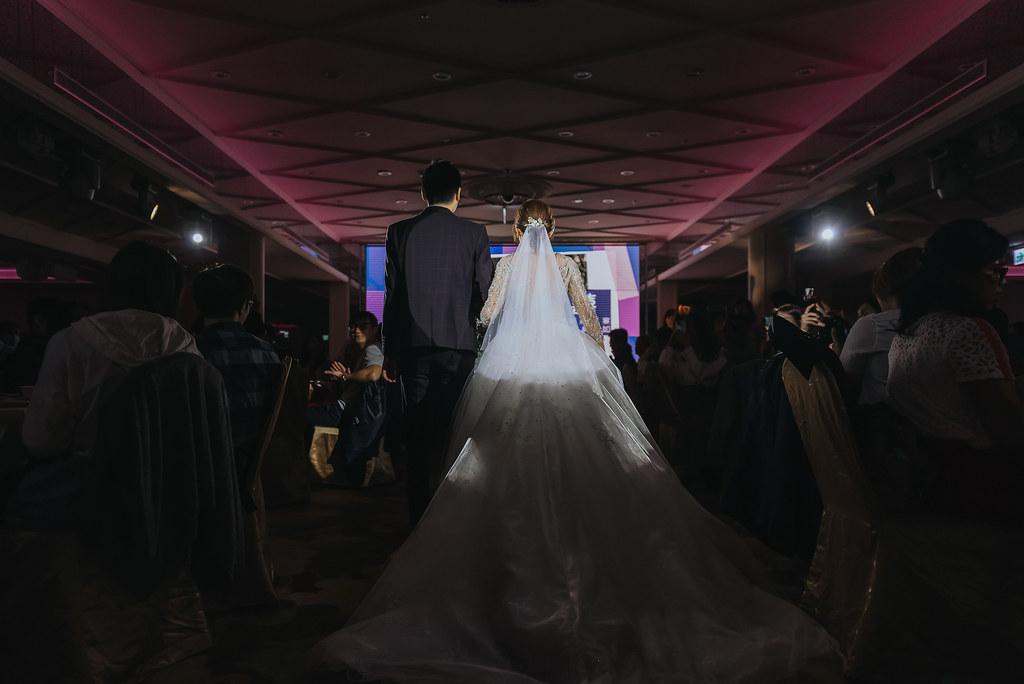 50929066441_c6989ba1f9_b- 婚攝, 婚禮攝影, 婚紗包套, 婚禮紀錄, 親子寫真, 美式婚紗攝影, 自助婚紗, 小資婚紗, 婚攝推薦, 家庭寫真, 孕婦寫真, 顏氏牧場婚攝, 林酒店婚攝, 萊特薇庭婚攝, 婚攝推薦, 婚紗婚攝, 婚紗攝影, 婚禮攝影推薦, 自助婚紗