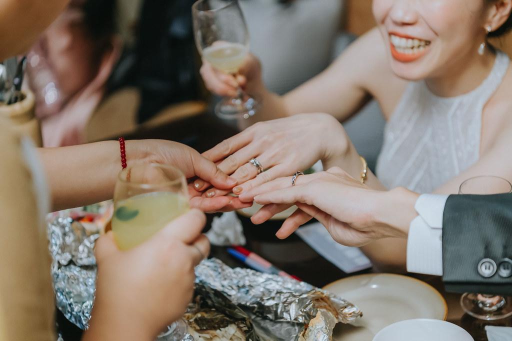 50929143387_e2116127e9_b- 婚攝, 婚禮攝影, 婚紗包套, 婚禮紀錄, 親子寫真, 美式婚紗攝影, 自助婚紗, 小資婚紗, 婚攝推薦, 家庭寫真, 孕婦寫真, 顏氏牧場婚攝, 林酒店婚攝, 萊特薇庭婚攝, 婚攝推薦, 婚紗婚攝, 婚紗攝影, 婚禮攝影推薦, 自助婚紗