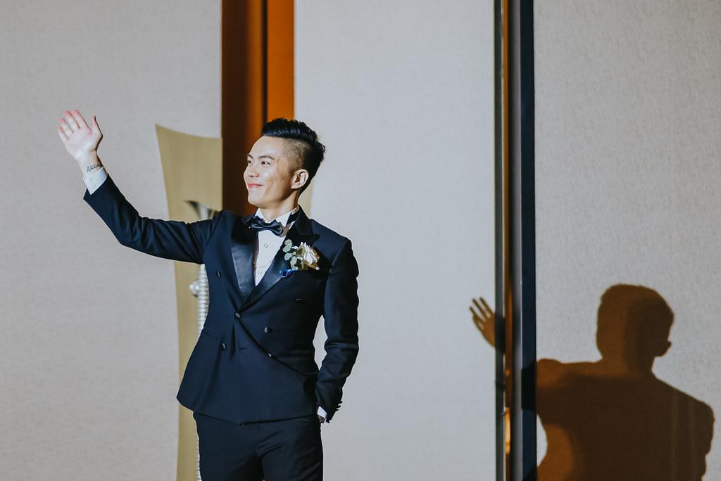 50929161062_2e3daa0875_b- 婚攝, 婚禮攝影, 婚紗包套, 婚禮紀錄, 親子寫真, 美式婚紗攝影, 自助婚紗, 小資婚紗, 婚攝推薦, 家庭寫真, 孕婦寫真, 顏氏牧場婚攝, 林酒店婚攝, 萊特薇庭婚攝, 婚攝推薦, 婚紗婚攝, 婚紗攝影, 婚禮攝影推薦, 自助婚紗