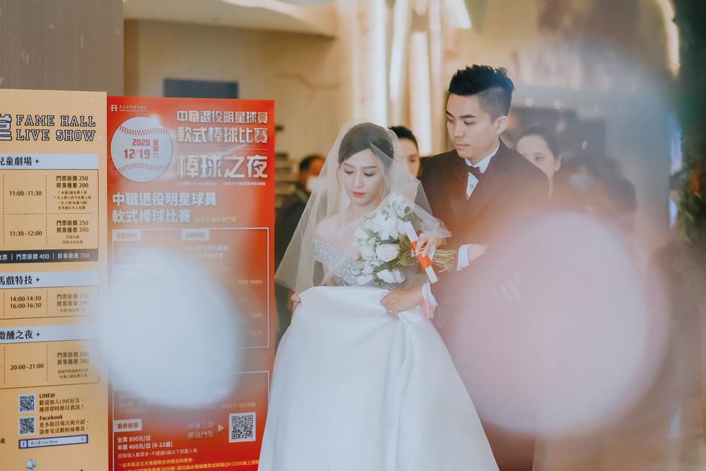 50929162662_85d417421a_b- 婚攝, 婚禮攝影, 婚紗包套, 婚禮紀錄, 親子寫真, 美式婚紗攝影, 自助婚紗, 小資婚紗, 婚攝推薦, 家庭寫真, 孕婦寫真, 顏氏牧場婚攝, 林酒店婚攝, 萊特薇庭婚攝, 婚攝推薦, 婚紗婚攝, 婚紗攝影, 婚禮攝影推薦, 自助婚紗