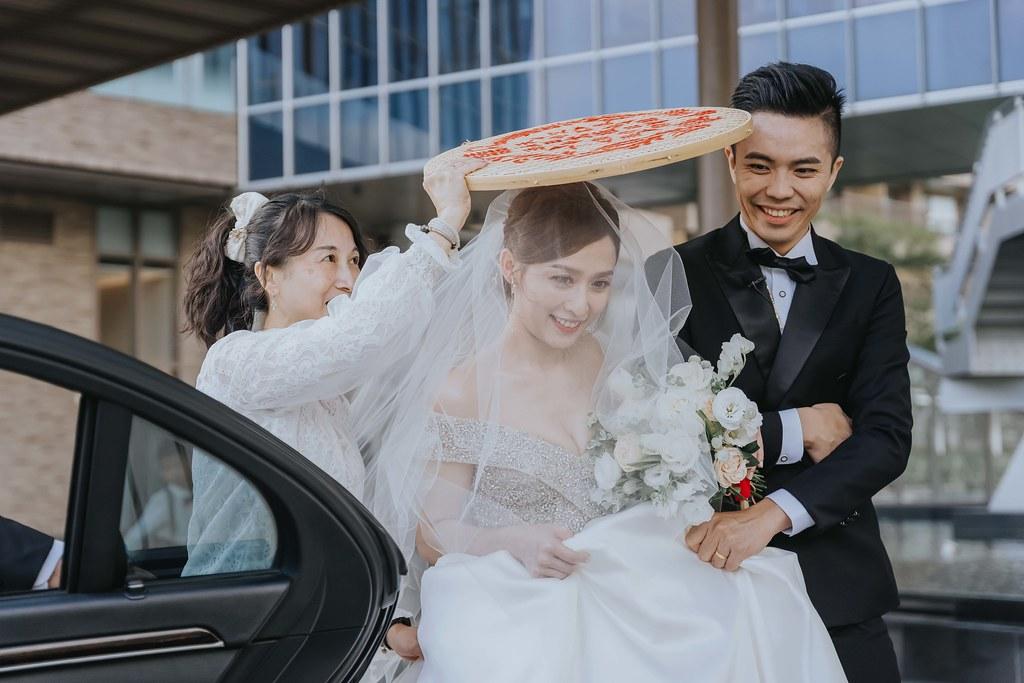 50929162702_9a11d2e764_b- 婚攝, 婚禮攝影, 婚紗包套, 婚禮紀錄, 親子寫真, 美式婚紗攝影, 自助婚紗, 小資婚紗, 婚攝推薦, 家庭寫真, 孕婦寫真, 顏氏牧場婚攝, 林酒店婚攝, 萊特薇庭婚攝, 婚攝推薦, 婚紗婚攝, 婚紗攝影, 婚禮攝影推薦, 自助婚紗