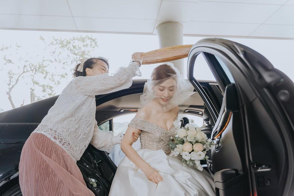 50929162762_1cbb9f3f77_b- 婚攝, 婚禮攝影, 婚紗包套, 婚禮紀錄, 親子寫真, 美式婚紗攝影, 自助婚紗, 小資婚紗, 婚攝推薦, 家庭寫真, 孕婦寫真, 顏氏牧場婚攝, 林酒店婚攝, 萊特薇庭婚攝, 婚攝推薦, 婚紗婚攝, 婚紗攝影, 婚禮攝影推薦, 自助婚紗