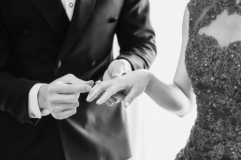 50929163247_ea3c3f7af9_b- 婚攝, 婚禮攝影, 婚紗包套, 婚禮紀錄, 親子寫真, 美式婚紗攝影, 自助婚紗, 小資婚紗, 婚攝推薦, 家庭寫真, 孕婦寫真, 顏氏牧場婚攝, 林酒店婚攝, 萊特薇庭婚攝, 婚攝推薦, 婚紗婚攝, 婚紗攝影, 婚禮攝影推薦, 自助婚紗
