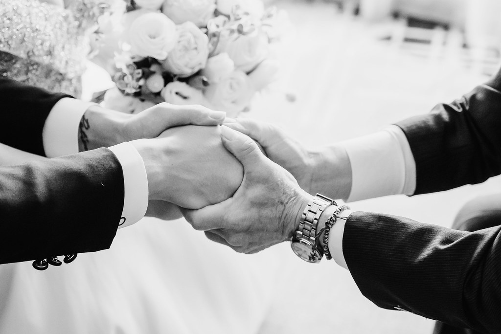 50929163587_de0b698f62_b- 婚攝, 婚禮攝影, 婚紗包套, 婚禮紀錄, 親子寫真, 美式婚紗攝影, 自助婚紗, 小資婚紗, 婚攝推薦, 家庭寫真, 孕婦寫真, 顏氏牧場婚攝, 林酒店婚攝, 萊特薇庭婚攝, 婚攝推薦, 婚紗婚攝, 婚紗攝影, 婚禮攝影推薦, 自助婚紗