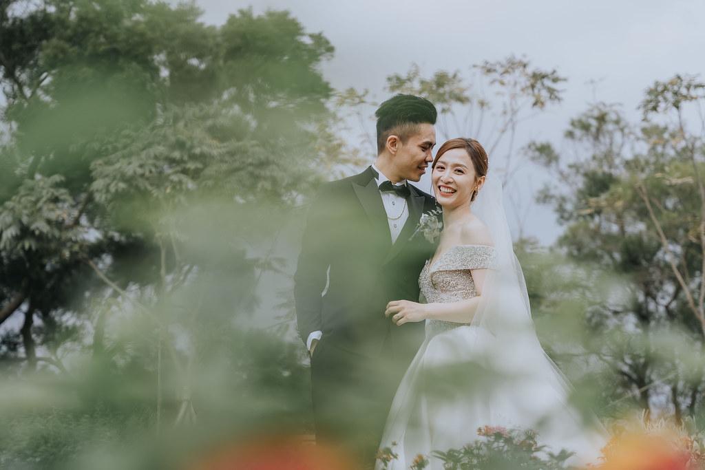 50929163942_a1ac90f707_b- 婚攝, 婚禮攝影, 婚紗包套, 婚禮紀錄, 親子寫真, 美式婚紗攝影, 自助婚紗, 小資婚紗, 婚攝推薦, 家庭寫真, 孕婦寫真, 顏氏牧場婚攝, 林酒店婚攝, 萊特薇庭婚攝, 婚攝推薦, 婚紗婚攝, 婚紗攝影, 婚禮攝影推薦, 自助婚紗