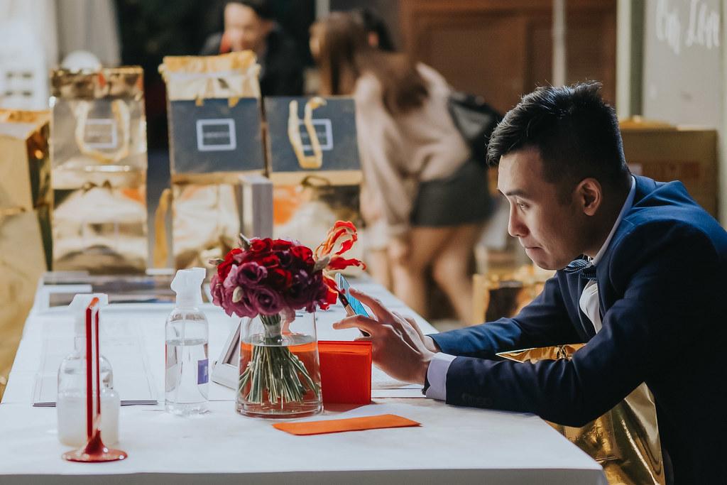50929175407_8d7816f3a2_b- 婚攝, 婚禮攝影, 婚紗包套, 婚禮紀錄, 親子寫真, 美式婚紗攝影, 自助婚紗, 小資婚紗, 婚攝推薦, 家庭寫真, 孕婦寫真, 顏氏牧場婚攝, 林酒店婚攝, 萊特薇庭婚攝, 婚攝推薦, 婚紗婚攝, 婚紗攝影, 婚禮攝影推薦, 自助婚紗