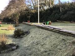 Photo of Glenside - 09-02-2021