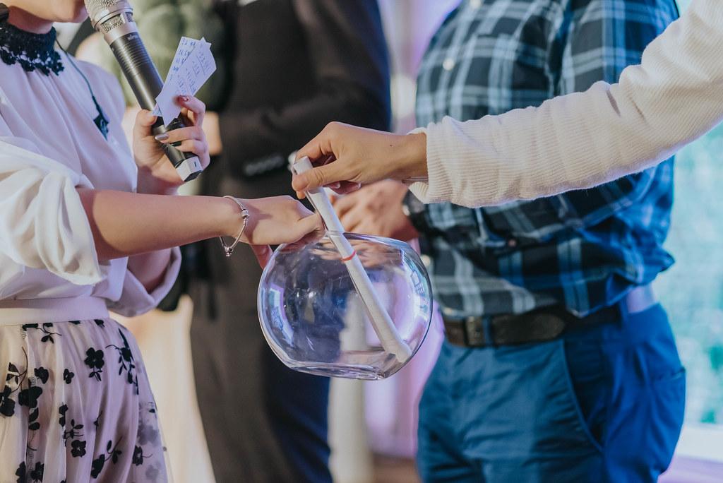 50929184042_f1d0fd6382_b- 婚攝, 婚禮攝影, 婚紗包套, 婚禮紀錄, 親子寫真, 美式婚紗攝影, 自助婚紗, 小資婚紗, 婚攝推薦, 家庭寫真, 孕婦寫真, 顏氏牧場婚攝, 林酒店婚攝, 萊特薇庭婚攝, 婚攝推薦, 婚紗婚攝, 婚紗攝影, 婚禮攝影推薦, 自助婚紗
