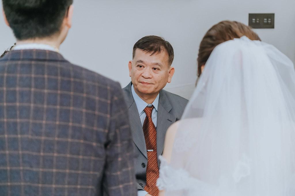 50929186107_d7ab4f4c44_b- 婚攝, 婚禮攝影, 婚紗包套, 婚禮紀錄, 親子寫真, 美式婚紗攝影, 自助婚紗, 小資婚紗, 婚攝推薦, 家庭寫真, 孕婦寫真, 顏氏牧場婚攝, 林酒店婚攝, 萊特薇庭婚攝, 婚攝推薦, 婚紗婚攝, 婚紗攝影, 婚禮攝影推薦, 自助婚紗