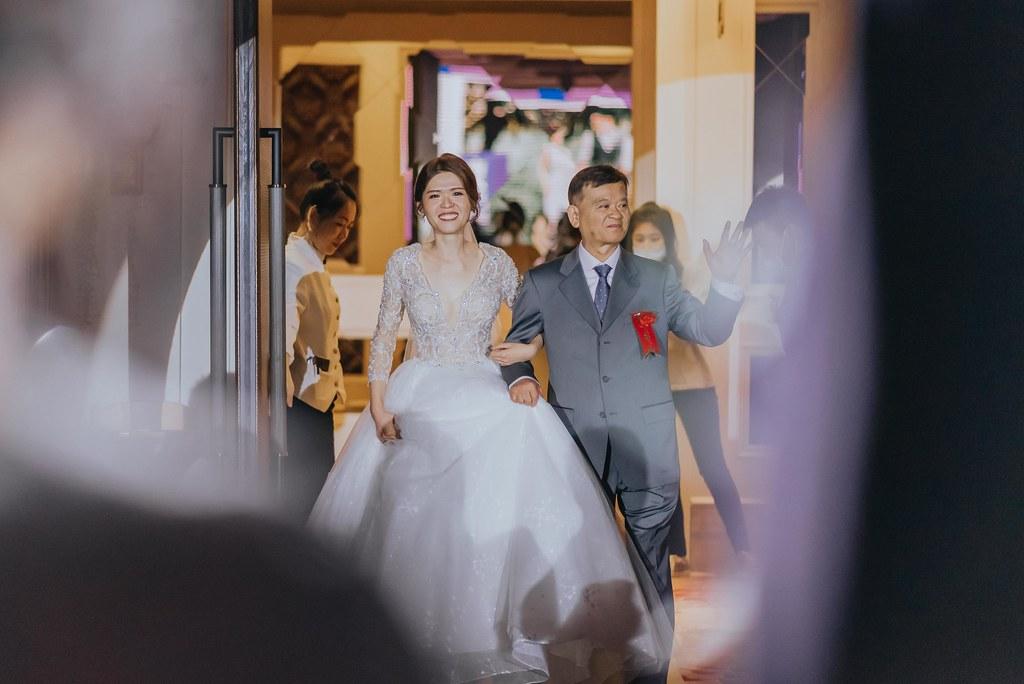 50929187167_da0dcb4562_b- 婚攝, 婚禮攝影, 婚紗包套, 婚禮紀錄, 親子寫真, 美式婚紗攝影, 自助婚紗, 小資婚紗, 婚攝推薦, 家庭寫真, 孕婦寫真, 顏氏牧場婚攝, 林酒店婚攝, 萊特薇庭婚攝, 婚攝推薦, 婚紗婚攝, 婚紗攝影, 婚禮攝影推薦, 自助婚紗