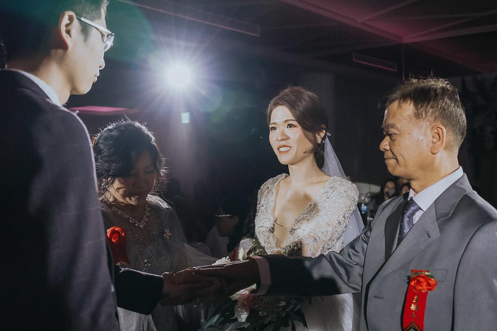50929187467_7948142d9d_b- 婚攝, 婚禮攝影, 婚紗包套, 婚禮紀錄, 親子寫真, 美式婚紗攝影, 自助婚紗, 小資婚紗, 婚攝推薦, 家庭寫真, 孕婦寫真, 顏氏牧場婚攝, 林酒店婚攝, 萊特薇庭婚攝, 婚攝推薦, 婚紗婚攝, 婚紗攝影, 婚禮攝影推薦, 自助婚紗