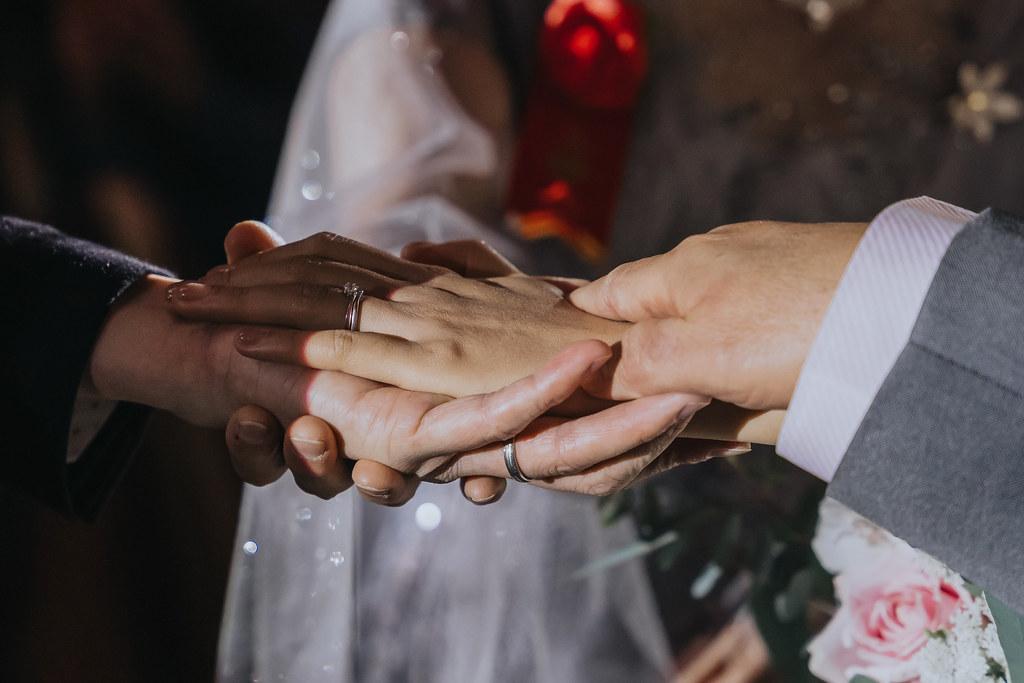 50929188832_ed708e498c_b- 婚攝, 婚禮攝影, 婚紗包套, 婚禮紀錄, 親子寫真, 美式婚紗攝影, 自助婚紗, 小資婚紗, 婚攝推薦, 家庭寫真, 孕婦寫真, 顏氏牧場婚攝, 林酒店婚攝, 萊特薇庭婚攝, 婚攝推薦, 婚紗婚攝, 婚紗攝影, 婚禮攝影推薦, 自助婚紗