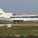 J2-HPV Falcon 7X Ivory Jet Services (Djibouti)