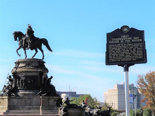 20201009 10 Philadelphia, Pennsylvania