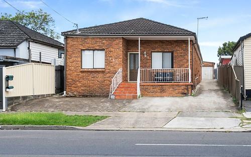 191 Park Rd, Auburn NSW 2144