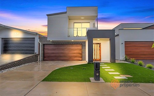14 Melomys Circuit, Throsby ACT 2914