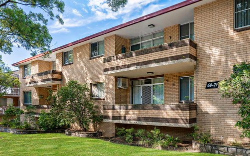 6/69 Noble St, Allawah NSW 2218