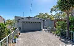 55 Green Point Drive, Green Point NSW