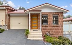 11/5 Wascoe Street, Leura NSW