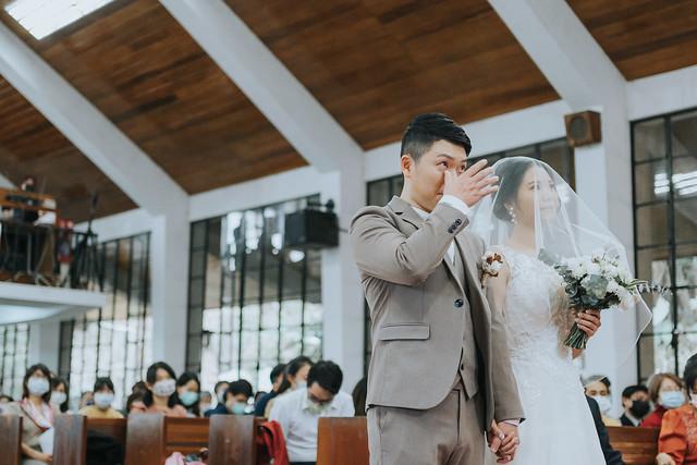50931381338_e1a8e4023e_z- 婚攝, 婚禮攝影, 婚紗包套, 婚禮紀錄, 親子寫真, 美式婚紗攝影, 自助婚紗, 小資婚紗, 婚攝推薦, 家庭寫真, 孕婦寫真, 顏氏牧場婚攝, 林酒店婚攝, 萊特薇庭婚攝, 婚攝推薦, 婚紗婚攝, 婚紗攝影, 婚禮攝影推薦, 自助婚紗