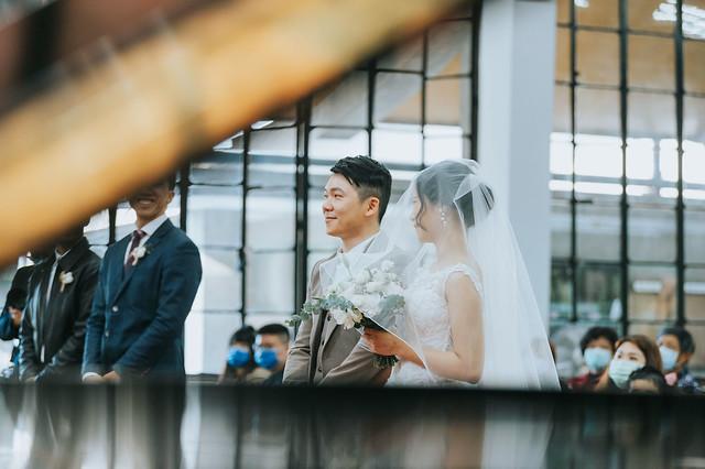 50931386033_1a044dabda_z- 婚攝, 婚禮攝影, 婚紗包套, 婚禮紀錄, 親子寫真, 美式婚紗攝影, 自助婚紗, 小資婚紗, 婚攝推薦, 家庭寫真, 孕婦寫真, 顏氏牧場婚攝, 林酒店婚攝, 萊特薇庭婚攝, 婚攝推薦, 婚紗婚攝, 婚紗攝影, 婚禮攝影推薦, 自助婚紗