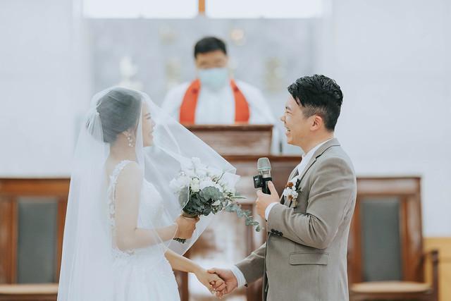 50931386078_137db37448_z- 婚攝, 婚禮攝影, 婚紗包套, 婚禮紀錄, 親子寫真, 美式婚紗攝影, 自助婚紗, 小資婚紗, 婚攝推薦, 家庭寫真, 孕婦寫真, 顏氏牧場婚攝, 林酒店婚攝, 萊特薇庭婚攝, 婚攝推薦, 婚紗婚攝, 婚紗攝影, 婚禮攝影推薦, 自助婚紗