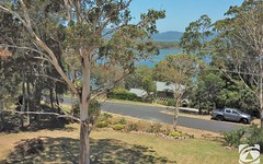 34 Green Point Drive, Green Point NSW
