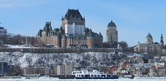 Quebec City (2)