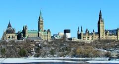 Ottawa (2)