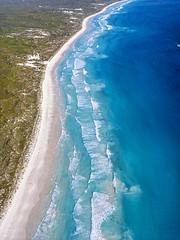 Twenty Miles Beach_Esperance_DSF2851