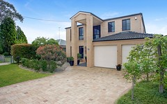 17 View Rd, Wentworth Falls NSW